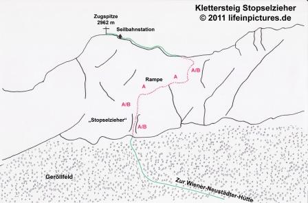 topo-stopselzieher-klettersteig