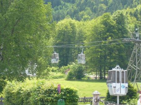 berchtesgaden-juni-12-060