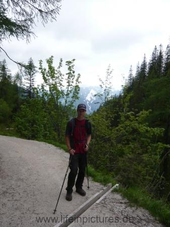 berchtesgaden-juni-12-071
