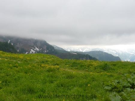 berchtesgaden-juni-12-079