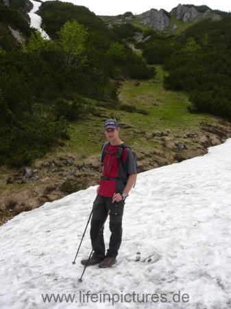 berchtesgaden-juni-12-081