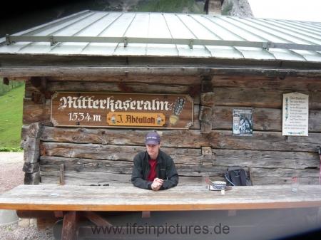 berchtesgaden-juni-12-082