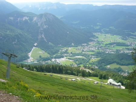 berchtesgaden-juni-12-083