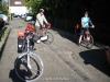 mai2008radtour001.jpg