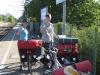 mai2008radtour002.jpg