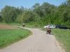 mai2008radtour007.jpg