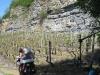 mai2008radtour010.jpg