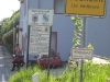 mai2008radtour023.jpg