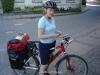 mai2008radtour027.jpg