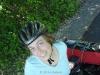 mai2008radtour029.jpg