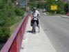 mai2008radtour032.jpg