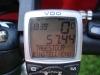 mai2008radtour033.jpg