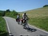 mai2008radtour034.jpg