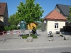 mai2008radtour036.jpg