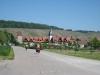 mai2008radtour039.jpg