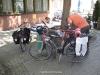 mai2008radtour040.jpg