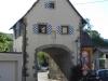 mai2008radtour042.jpg