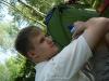 mai2008radtour045.jpg