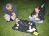 mai2008radtour054.jpg