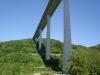 mai2008radtour057.jpg