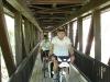 mai2008radtour066.jpg