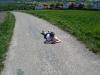 mai2008radtour070.jpg