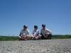 mai2008radtour071.jpg