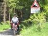 mai2008radtour074.jpg