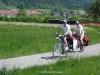 mai2008radtour075.jpg