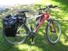 mai2008radtour078.jpg
