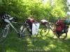 mai2008radtour081.jpg