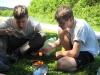 mai2008radtour083.jpg