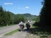 mai2008radtour086.jpg