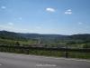 mai2008radtour087.jpg