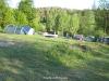 mai2008radtour088.jpg
