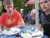 mai2008radtour093.jpg