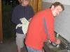mai2008radtour094.jpg