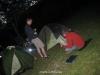 mai2008radtour095.jpg