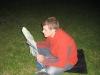 mai2008radtour096.jpg