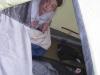mai2008radtour097.jpg