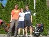 mai2008radtour098.jpg