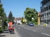 mai2008radtour099.jpg