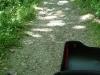 mai2008radtour105.jpg