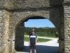 mai2008radtour115.jpg