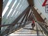 mai2008radtour120.jpg