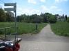 mai2008radtour121.jpg