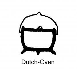 dutch-oven.jpg
