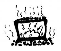 dutch-oven2.jpg