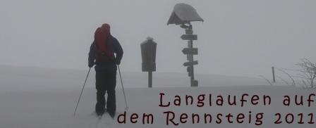 logo-rennsteig-2011