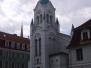 Stadtrundgang durch Riga